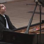 Мирослав Култышев: «Я жду чуда…». Почему известный пианист не играет современную музыку
