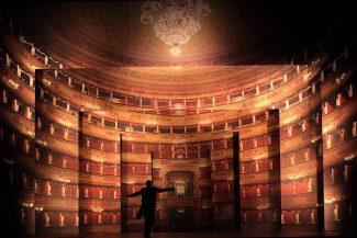 Две стороны восприятия оперного искусства