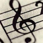 «Воронежские джазовые сезоны» расширили аудиторию с помощью Шопена и трио Анджея Ягодзинского