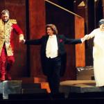 DSC09419 150x150 - Богатые снова плачут. Московский Музыкальный театр поставил оперу «Сила судьбы»