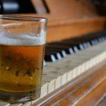 Чего недостает академическим концертам