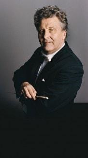 Василий Синайский