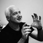 """Фестиваль """"Владимир Спиваков приглашает…"""" стартует 23 октября"""
