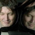 В Екатеринбурге началась запись Бориса Березовского совместно с Уральским филармоническим оркестром