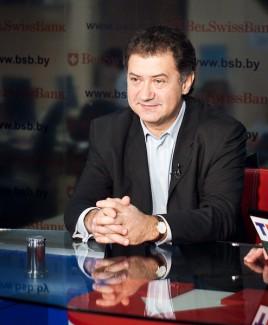 Вячеслав Волич