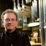 Органист из Германии открыл в Москве VI фестиваль «Девять веков органа»