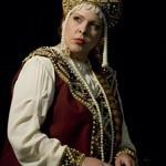 «Царская невеста», или О пользе работы с текущим репертуаром