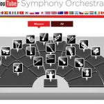 Симфонический оркестр YouTube