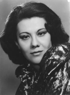 Араксия Давтян