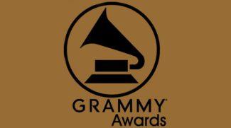 """Премия """"Grammy"""""""