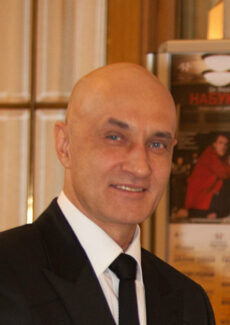 Вячеслав Окунев