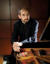 Яков Касман