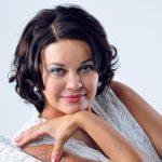 Лучшие молодые оперные певцы России выступили на липецкой сцене