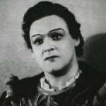 Нияз Даутов