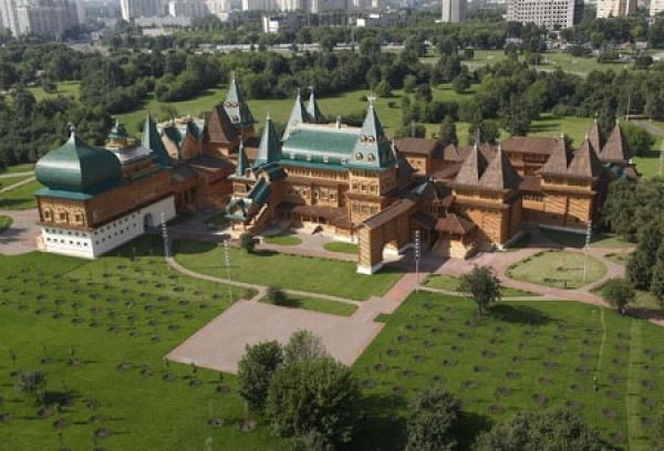 фото от тихомирова