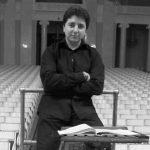 Тамбовский симфонический оркестр вновь обрел главного дирижера