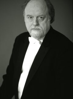 Питер Донохоу: на конкурсе Чайковского все - звезды