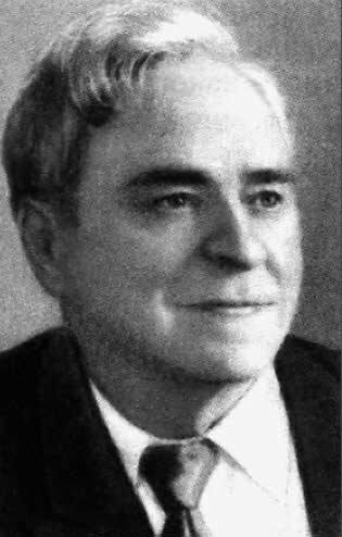 Михаила Микиша