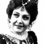 Наталья Руднева