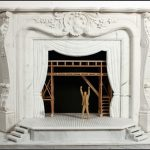 Опера из камина от Себастьяна Эраззуриза