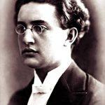 Николай Михайлович Сидельников, 1918 год