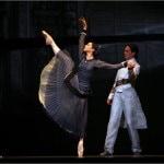 Мариинский театр предстанет перед американской публикой в новом формате