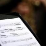 Без такта. Музыканты Госоркестра рассказали о работе с дирижером Горенштейном