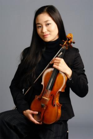 Саяка Седзи