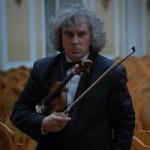 Музыканты ГАСО им. Е. Ф. Светланова обвиняют главного дирижера Марка Горенштейна в клевете