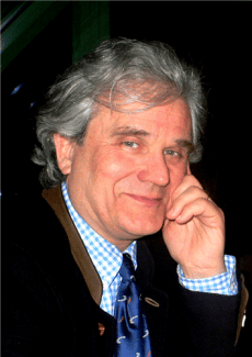 Паскаль Эсканд