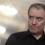 Валерий Гергиев. Фото - Евгений Биятов/РИА Новости