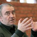 Фестиваль «Мстиславу Ростроповичу» подарил самарским слушателям три концерта высокой музыки