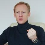 Игорь Зеленский