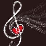 6 концертов молодых музыкантов из 14 стран мира