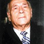 Иван Федорович Пушечников