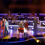 """Зрителям предстоит определить лучшего исполнителя оперетт на """"Большой опере"""""""