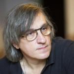 Дмитрий Крымов: «Что это за ситуация, когда нельзя говорить, а уже надо петь?»