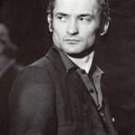 Михаил Лавровский