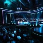 """На сцене Большого зала консерватории состоится концерт участников проекта """"Большая опера"""""""