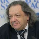 Александр Бондурянский