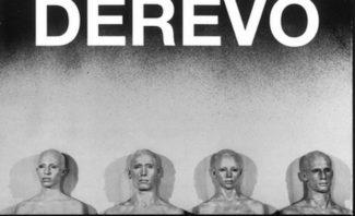 Театр DEREVO