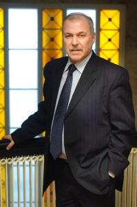 Григорий Левонтин