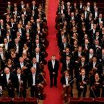 Лондонский филармонический оркестр
