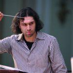 Юровский собирается вернуть в ГАСО уволившихся музыкантов
