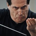 Павел Коган — один из десяти лучших дирижеров XX века по версии Classical TV