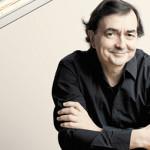 Пьер-Лоран Эмар: «У меня своя стратегия»
