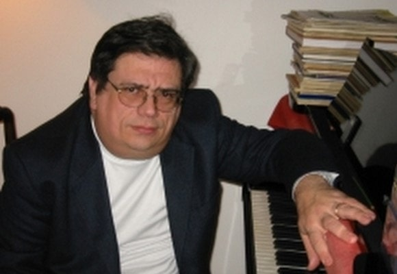 Винченцо Бальцани
