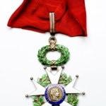 Майя Плисецкая и Анатолий Иксанов получат Орден Почетного легиона
