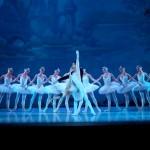 """Хорошо ли Вы знаете балет """"Лебединое озеро""""?"""