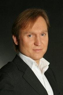 Андрей Дунаев